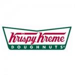 Krispy Kreme POS