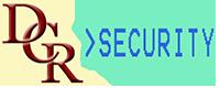 DCR Security link